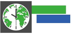 Gtmr Logo